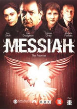messiah_the_promise movie cover