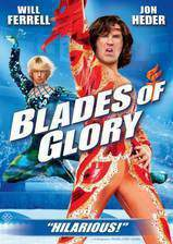 blades_of_glory movie cover
