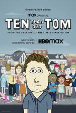 10_year_old_tom movie cover