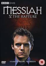 messiah_the_rapture movie cover
