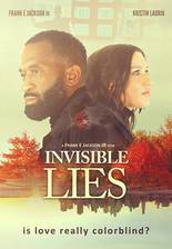 invisible_lies movie cover