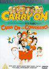 carry_on_at_your_convenience movie cover