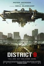 district_9 movie cover