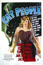 cat_people_70 movie cover