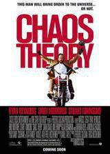 chaos_theory movie cover