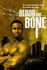 blood_and_bone movie cover