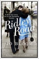 ridley_road movie cover