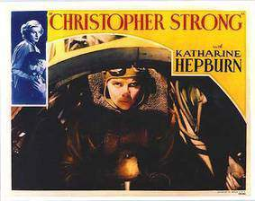 christopher_strong movie cover