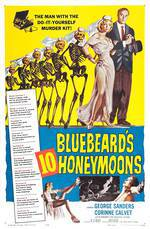 bluebeard_s_ten_honeymoons movie cover