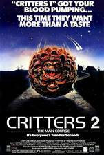 critters_2_the_main_course movie cover