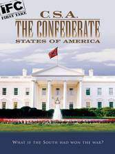c_s_a_the_confederate_states_of_america movie cover
