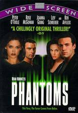 phantoms_70 movie cover