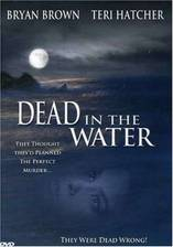 dead_in_the_water movie cover