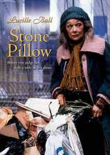 stone_pillow movie cover