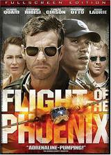 flight_of_the_phoenix movie cover