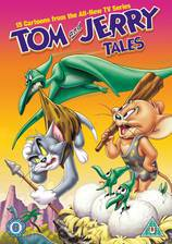 tom_and_jerry_tales movie cover