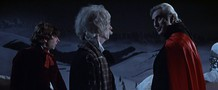 The Fearless Vampire Killers (Dance of the Vampires) movie photo
