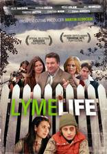 lymelife movie cover