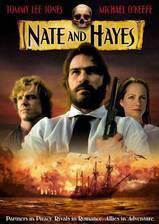 nate_and_hayes movie cover