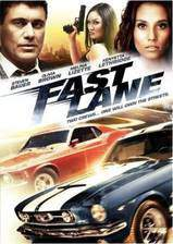 fast_lane movie cover
