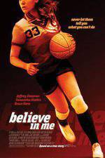 believe_in_me movie cover