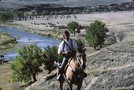 Dances with Wolves movie photo