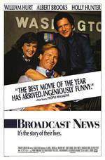 broadcast_news movie cover