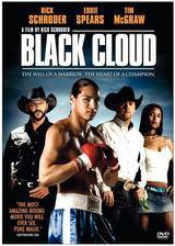 black_cloud movie cover