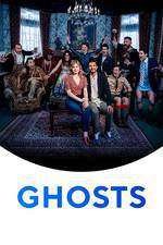 ghosts_2021_1 movie cover