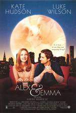 alex_emma movie cover