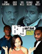 big_ain_t_bad movie cover