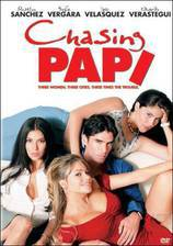 chasing_papi movie cover