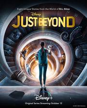 just_beyond movie cover