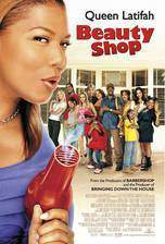 beauty_shop movie cover