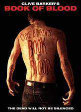 book_of_blood movie cover