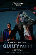 guilty_party_2021 movie cover