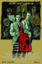 i_sell_the_dead movie cover
