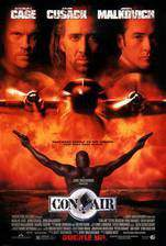 con_air movie cover