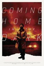 Coming Home in the Dark movie cover
