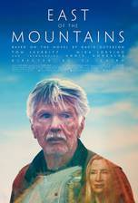 East of the Mountains movie cover
