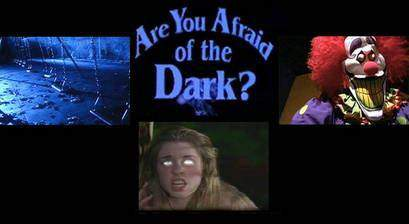 are_you_afraid_of_the_dark movie cover
