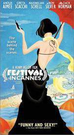 festival_in_cannes movie cover