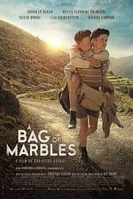 A Bag of Marbles movie cover