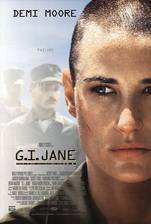 g_i_jane movie cover