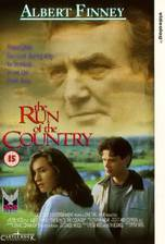 The Run of the Country movie cover