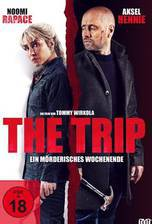 The Trip movie cover