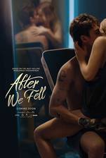 after_we_fell_after_3 movie cover