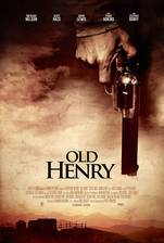 old_henry movie cover