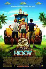 hoot movie cover