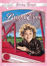 bright_eyes movie cover